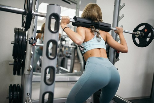 Do Waist Trainers Bring Better Results To My Workouts?